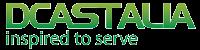 DCastalia: Creativity & innovation in the field of digital technology