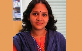 Face To Face With Taslima Miji, Founder And CEO, Techmania