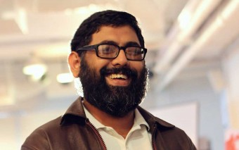 Face To Face With Minhaz Anwar Of Better Stories