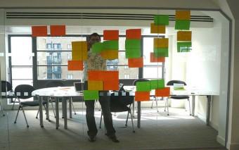 Sales And Marketing Workshop For Startups
