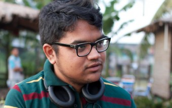 On Starting And Working Hard: An Interview With Zamilur Rashid Of RITL