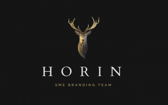 Small Is The New Big: Local Startup Horin Branding Aims To Enable SMEs To Fight Big Brands