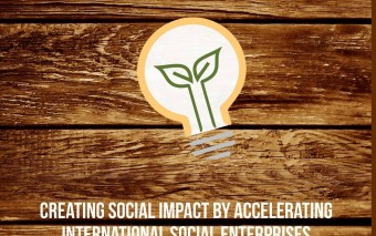Project Catalyst Invites Application From Bangladeshi Social Entrepreneurs