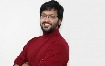 This Man Is Making A Crowdsourced App To Solve Dhaka's Traffic Problem