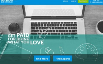 This Startup Is Building An Online Jobs Marketplace From Bangladesh