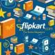 Softbank Vision Fund Invests In India's Flipkart