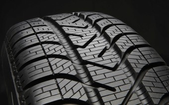 Bangladesh Tyre Market To Grow At 9% Till 2020