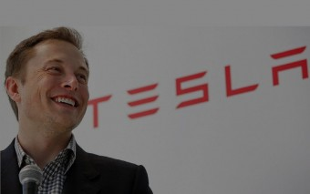 This Is How Elon Musk Works 100 Hours A Week And Runs Two Billion-Dollar Companies