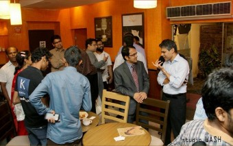 These Are The Startups Coming Out Of First Batch of Founder Institute Dhaka