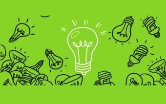 Startup Index July 2017: Stories of 30 Bangladeshi Startups