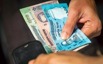 In Dhaka, Consumers Pay with Cash, but Digital Payments Are the Future