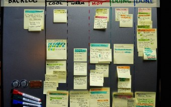 5 Essential Productivity Tools For Every Startup