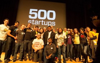 500 Startups Adds More Fund For Southeast Asia