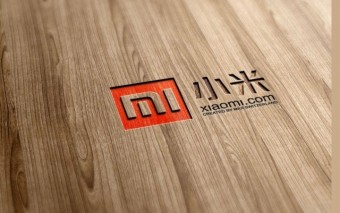 Xiaomi Launches In Brazil, Will Start Sell From July 7