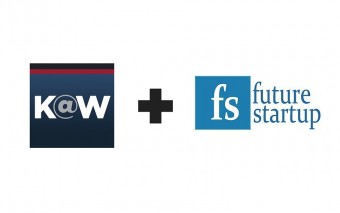 Future Startup Partners With Knowledge@Wharton