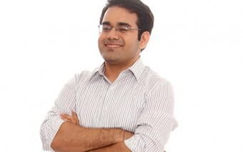 India's Snapdeal Is Looking For Potential Suitor, In Talks With Flipkart and Paytm