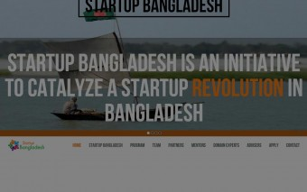 Applications For Bangladesh Startup Lab Are Open Now