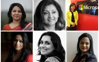 The League Of Extraordinary Women Changing Bangladesh's Tech Industry