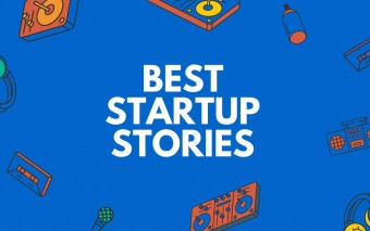 The Monthly Digest: Best Startup Stories You Missed In September