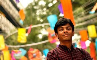Pavilion: A Snapshot of A Bangladeshi Sports Web Portal