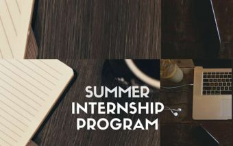 Internships At Future Startup