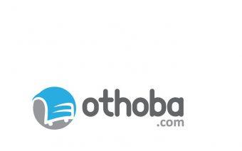 Othoba 101: Inside PRAN's eCommerce Ambition