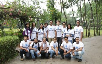 Spark* Bangladesh Calls For Applications From Social Entrepreneurs For Its 3rd Cohort In Dhaka
