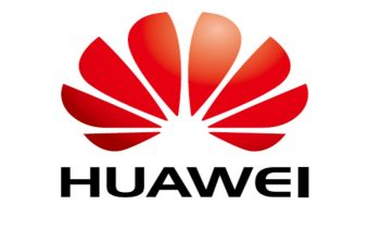Huawei Continues To Grow In Bangladesh