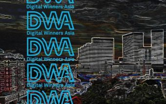 Buzzally and Socian To Attend Telenor's Digital Winners Asia From Bangladesh