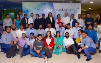 Seedstars Dhaka 2016: Meet The Four Finalists