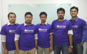 Inside Storrea's Big Plan To Change How People Start And Run eCommerce Store In Bangladesh