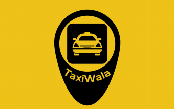 New Carpooling Startup TaxiWala Hits The Dhaka Road