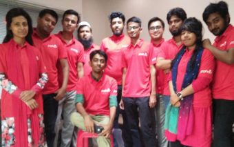Pathao In Talks With Multiple Investors To Raise Over $5m In Series A