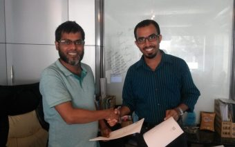 Future Startup Partners With pbazaar.com To Explore The Future Of Real Estate Industry In Bangladesh