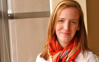 06 Lessons For Early Stage Founders From Danielle Morrill Of Mattermark