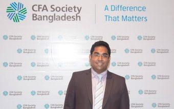 Aavishkaar Plans Big For Bangladesh Market: Q & A With Nazmul Karim, Investment Manager, Aavishkaar Frontier Fund