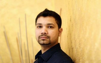 How Kiksha Is Pushing Growth: Q & A With Zeeshan Kingshuk Huq