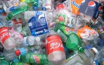 This Company Turns Plastic Waste Into Money -And Jobs