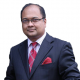 Face To Face With Aftab Mahmud Khurshid, Group Chief Marketing Officer and Head of Business Development, SSG