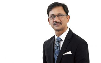 Career and Leadership Lessons From Arif Khan, CEO, IDLC Finance Limited