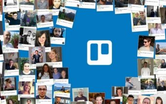 After 5 Years and 19 Million Users, Trello Is Being Acquired By Atlassian for A Whopping $425m