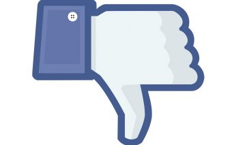 'Likes' Don't Pay The Bills, Sales Do