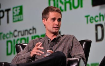 Will Snap Be the Next Facebook — or Twitter?