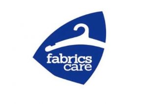 New On Demand Laundry Service Fabrics Care Launches In Dhaka