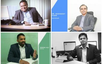 Culture Eats Strategy For Breakfast: Here Is How People Work At Some Of The Fast-growing Tech Companies In Bangladesh