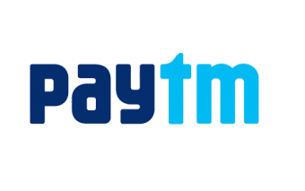 Paytm eCommerce Picks Up $200 Million From Alibaba and SAIF Partners