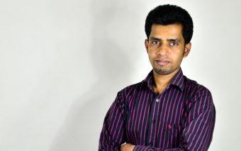 Inside ExonHost: How Saleh Ahmed Built A 'Customer-First' Company