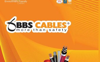 BBS Cables Gets IPO Approval