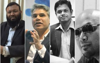 How To Raise Investment In Bangladesh: Advice From 3 Founders and 2 Investors