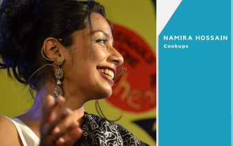 How Cookups Plans To Be Your Destination For Homemade Food In Dhaka: An Interview With Namira Hossain, Co-founder, Cookups